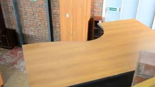 Санкт-Петербург столы офисные бу(, 2013-07-01T01:04:47.000Z)