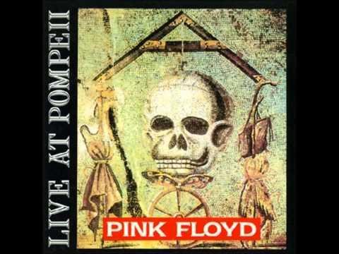 Atom Heart Mother[REMASTERED] FULL - PINK FLOYD - BBC ARCHIVES 1975 ORIGINAL[cassette]