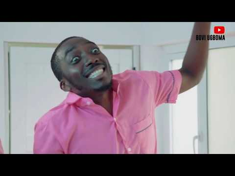 Back to School Series (Bovi Ugboma) (Episode 1)