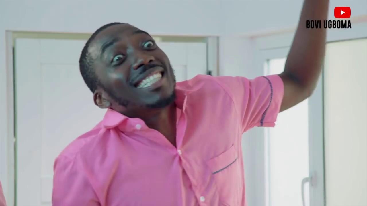 Download Back to School Series (Bovi Ugboma) (Episode 1)