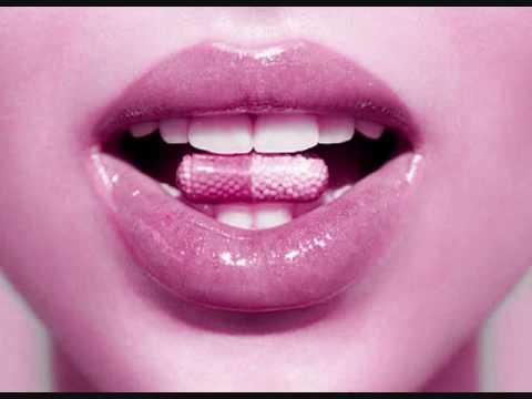 Dancin' (I got the pills) - Erick Morillo