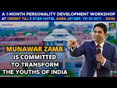 international-trainer-munawar-zama-is-committed-to-transform-the-youths-of-india-@-orient-taj-agra