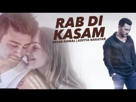 Kitna Pyaar Karan Love Song Sad Love Story Hindi Songs 2018 | Rab Di Kasam Tere Naal Kinna Pyar Kra