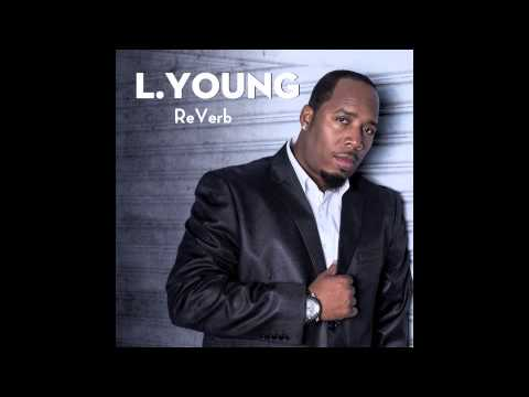 L. Young - Fairytales