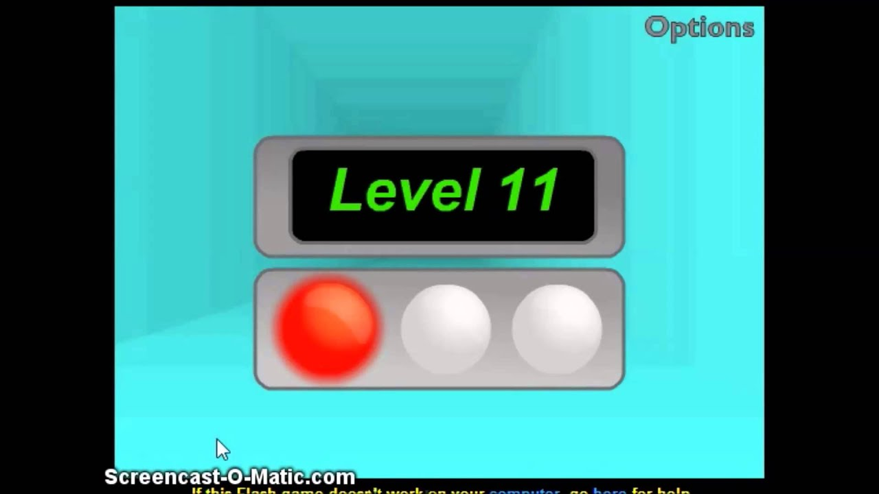 cool math games run 2 cool math games run 2 ...