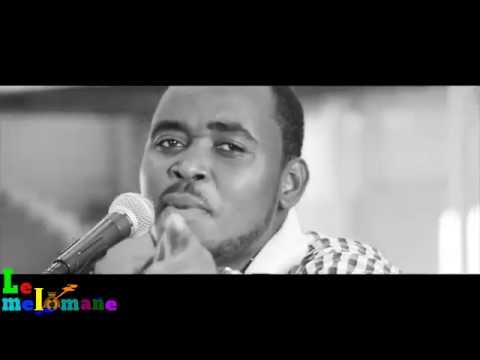 Video Levanjil 2017 - Delly Benson - Bondye Mkonnen ou fidel by Le Melomane