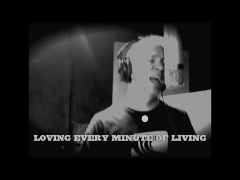 JJ Grey & Mofro - Every Minute - Lyric Video