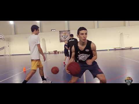 youth-camps---2019---elite-basketball-program
