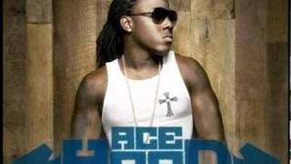 Watch Ace Hood Knock Knock video
