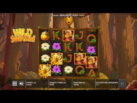 Игровые автоматы вулкан играть на деньги на рубли с бонусом