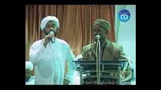 Shariff Said John's monumental event at Markazu Ssaquafathi Ssunniya, Kerala, India. 2012