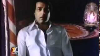 Hum bewafa hargiz na the old hindi sad song   YouTube