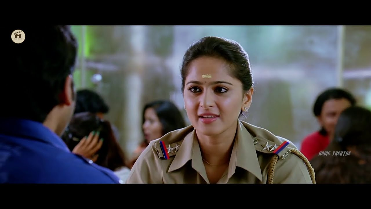 Karthi, Pranitha & Santhanam Super Hit Blockbuster Political Thriller | 2020 Movies | Home Theatre