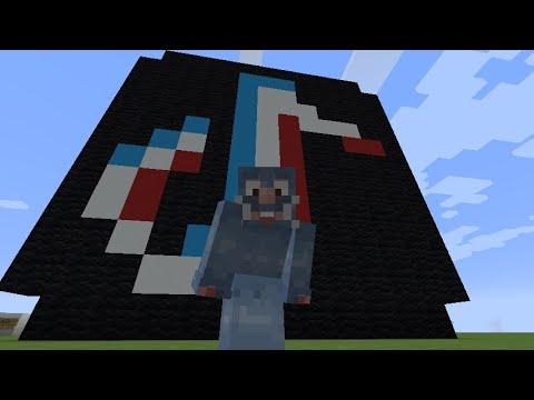 Skyline tik tok - YouTube  |Tiktok Developer Mode Pixel