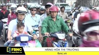 FBNC – 01/12/2015: Hàng Hoá Thị Trường (Phần 1)