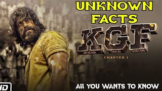 top-5-unknown-facts-of-kgf-movie-rocking-star-yash-budget---story