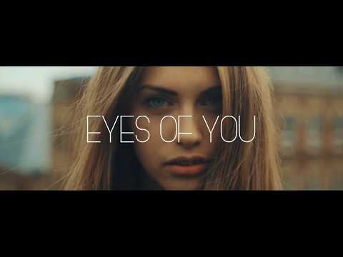 Ömer Balık - Eyes Of You