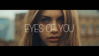 Смотреть клип Omer Balik - Eyes Of You