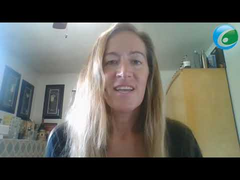 Alzheimer's Association Jennie Buckwalter