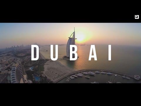 Welcome to Dubai – Luxury Life