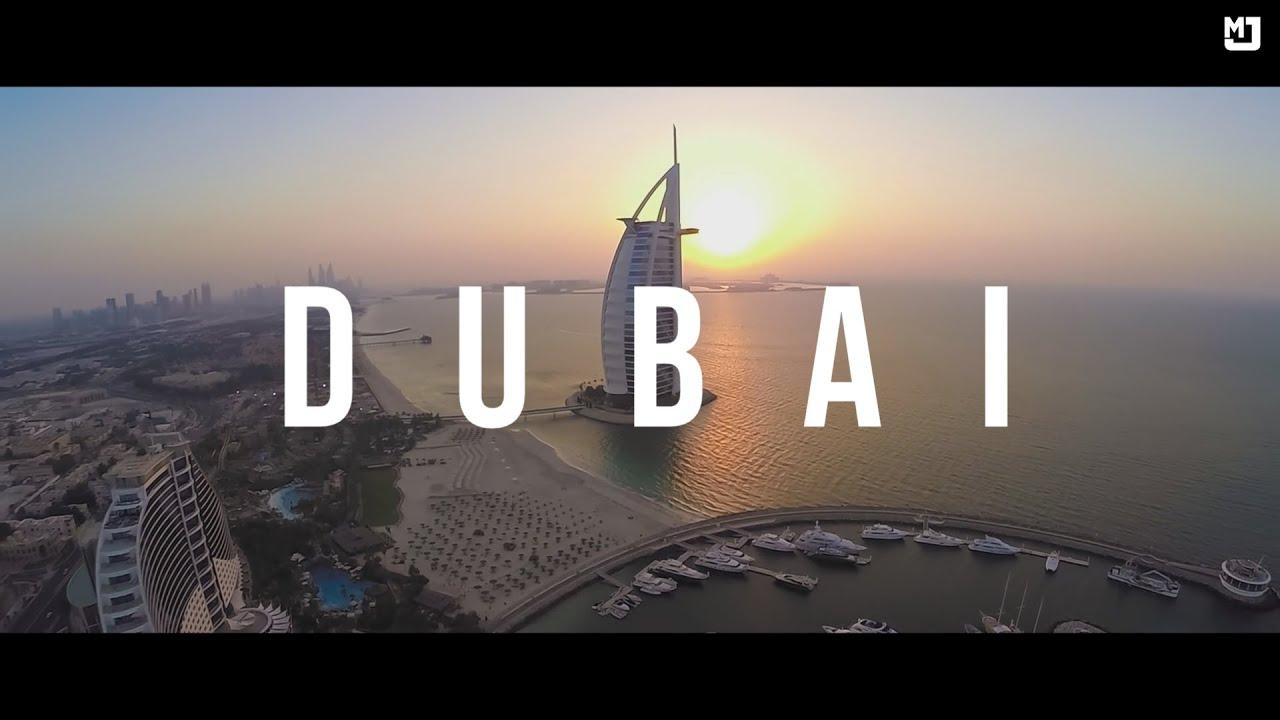 Welcome to dubai luxury life youtube for Dubai luxury