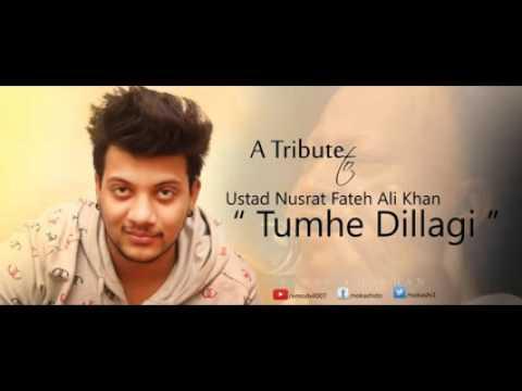 Tumhe Dillagi Bhool Jaani Padegi   Tribute...