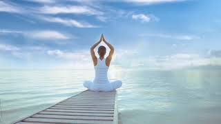 Relaxing Spa Music, Massage Music, Healing Music, Meditation Music