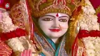 अँहा के पैर परै छी ❤❤ Maithili Devi Geet ~ Bhojpuri Bhajan 2015 ❤❤ Anju Singh [HD]