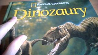 Moje książki o zwierzętach