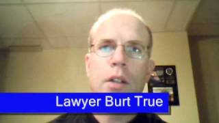 How Does a Lawyer Maximize Personal Injury Recovery?