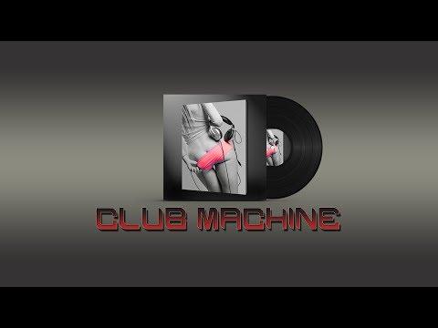 Arash ft dj aligator. Песня Broken Angel (ft. Helena) (Dj Aligator Weekend Wonderz Radio Mix) - Arash (wapos.ru) скачать mp3 и слушать онлайн