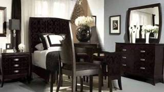 Zocalo Furniture,modern Bedroom Furniture, Contemporary Bedroom Sets,