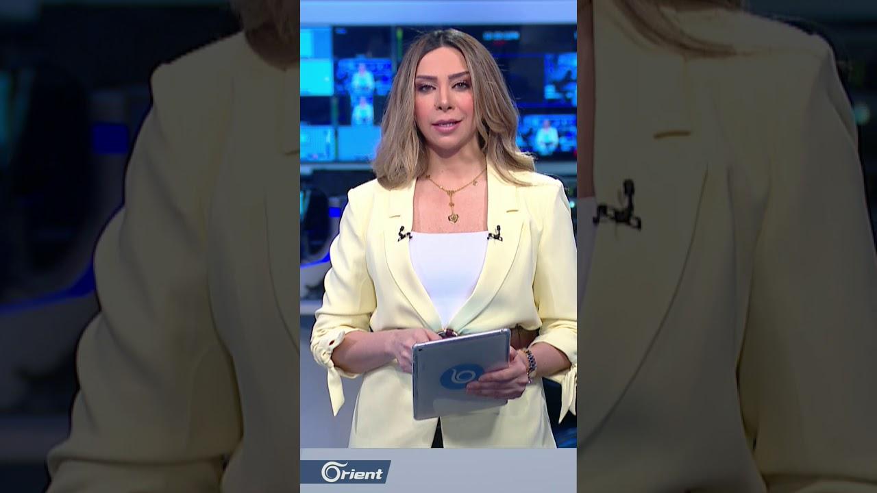 قناة إسرائيلية تكشف سبب انقلاب روسيا على نظام أسد - نشرة ...