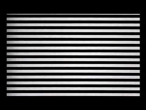 Film Opening - Psycho (1960)
