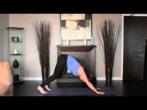 yoga exercises weight loss  youtube