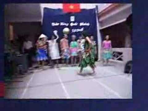 Thoi Trang 36 pho phuong
