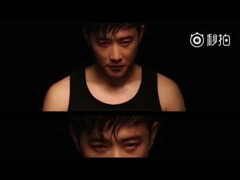 Luo Jin's Special Video for his fan club 8th Anniversary