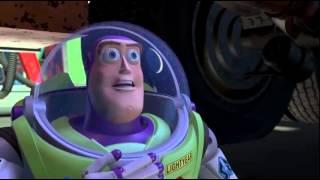 Video Toy Story version tica hd video mejorado download MP3, 3GP, MP4, WEBM, AVI, FLV November 2017