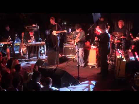 MERLE HAGGARD Live 2014 Full Set @the Belly Up Tavern