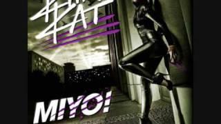 Kitty Kat feat. Sido - Mit Dir *High Quali*