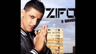 Zifou - 20 euros (HD)