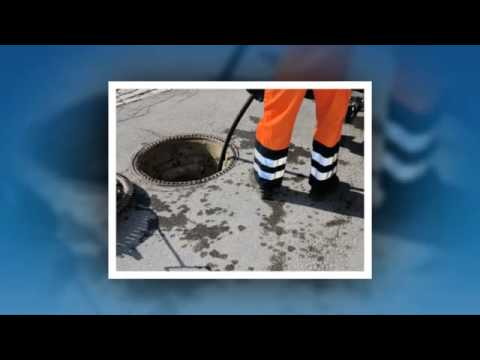 M A Williams Drain Cleaning Plumbing Richmond Va