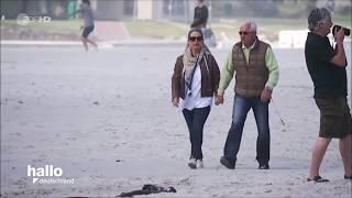 Verliebt in Kapstadt - eine ZDF Reportage