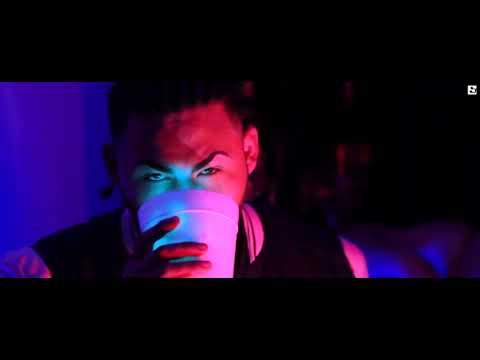D.Y.D. 01.- Diabla 😈 (Video Oficial) Prod. Elite Music