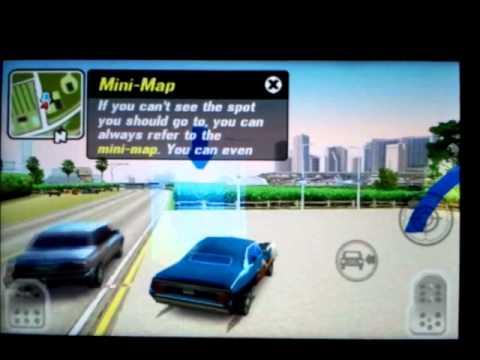 Download Gangstar 2 Miami Vindication HD Apk Android Download