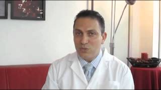 LASIK NY, Cataract Surgery New Jersey - Dr. Ilan Cohen Answers Questions