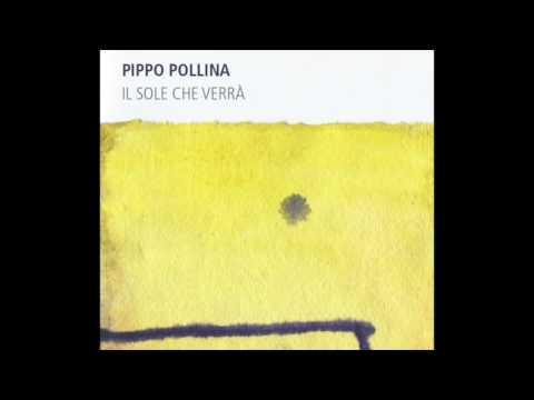 Pippo Pollina - Andarsene d'estate