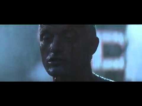 Blade Runner - Io ne ho viste cose, che voi umani non potreste immaginarvi