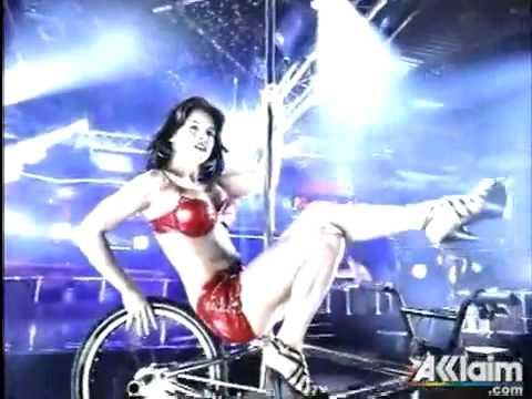 xxx video Gane Ebano ragazza video gratis