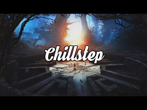 chillstep-mix-2019-[2-hours]